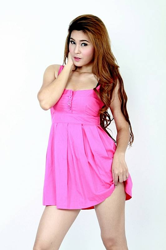 Cream-Thichacha-Thai-Sexy-Modol-017
