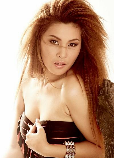 Cream-Thichacha-Thai-Sexy-Modol-021