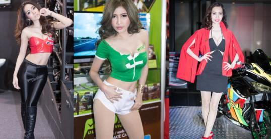 Pretty-Thai-Girls-Bangkok-Car-Show-Auto-Thailand-WP-672x372