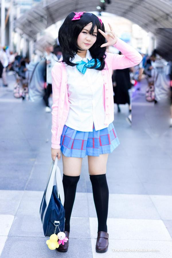 Thai-Pretty-Girl-Cosplay-Anime-Festival-Bangkok-14