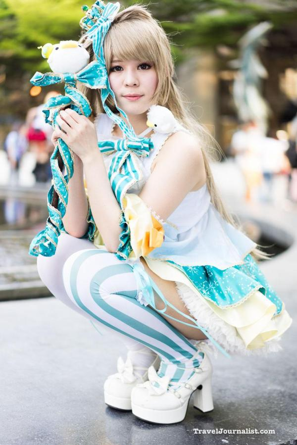 Thai-Pretty-Girl-Cosplay-Anime-Festival-Bangkok-19