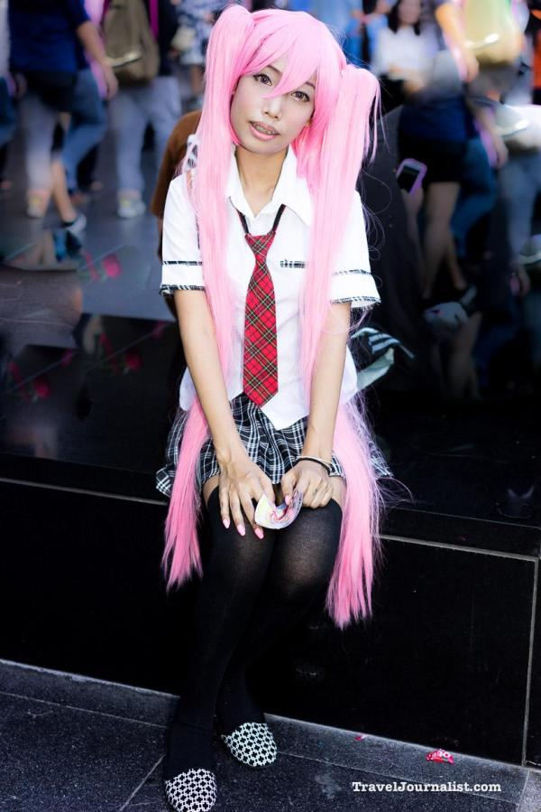 Thai-Pretty-Girl-Cosplay-Anime-Festival-Bangkok-20