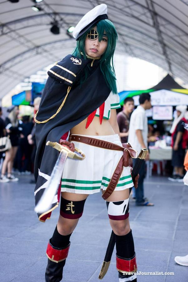 Thai-Pretty-Girl-Cosplay-Anime-Festival-Bangkok-23