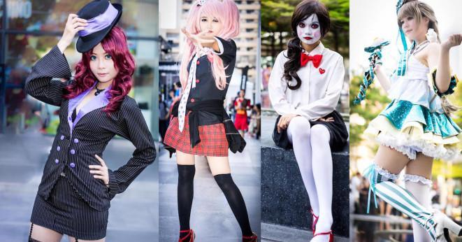 Thai-Pretty-Girl-Cosplay-Anime-Music-Festival-Bangkok-672x372