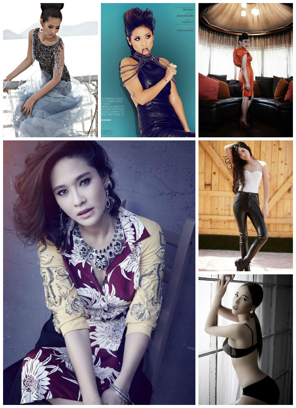 asian-women-october-2015