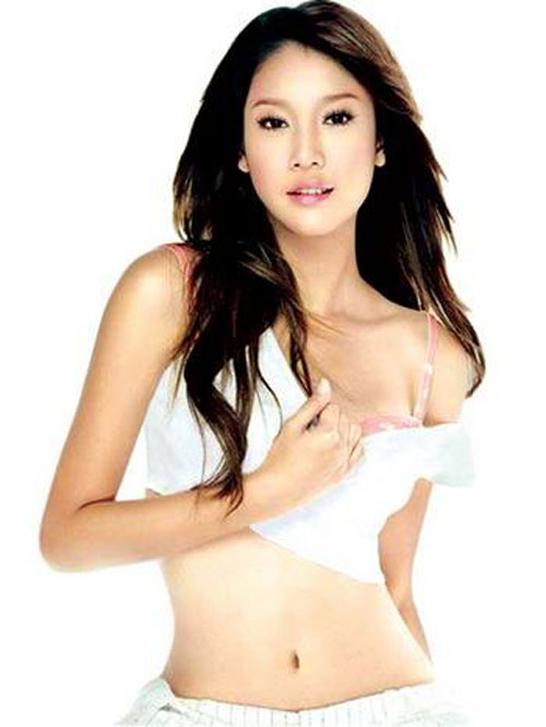 castle hayne asian women dating site Many serious men and beautiful ladyboy women who are seeking a true long-term  we developed this dating site to cater for the needs of ladyboys all over the world.