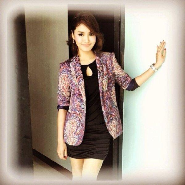 20141221134746_omg_beauty_642441