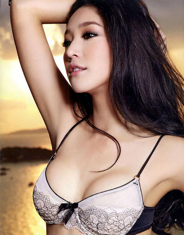 Tangmo-Pattaratida-Maxim-Thailand-4