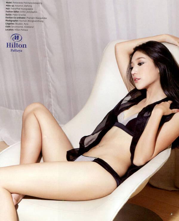 Tangmo-Pattaratida-Maxim-Thailand-6