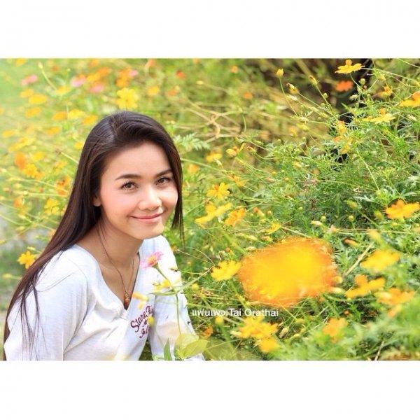 20141117103911_omg_beauty_776183