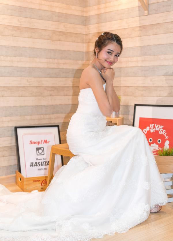 Beautiful-Thai-Asian-Girls-Models-Bangkok-Photo-Fair-2015-12