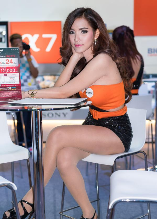 Beautiful-Thai-Asian-Girls-Models-Bangkok-Photo-Fair-2015-13