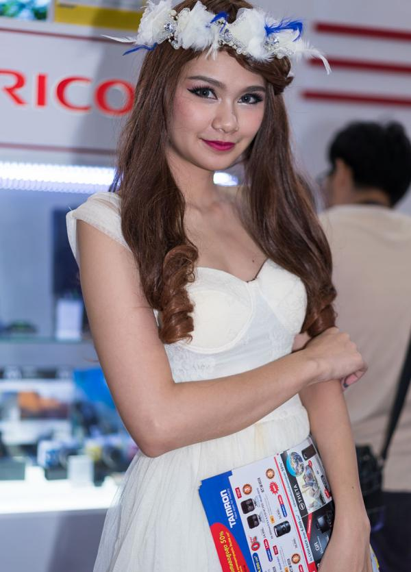 Beautiful-Thai-Asian-Girls-Models-Bangkok-Photo-Fair-2015-151