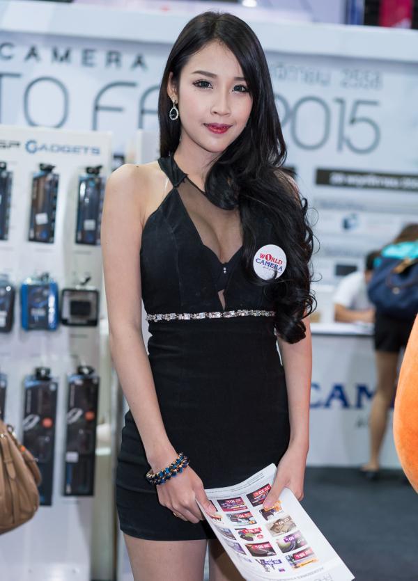 Beautiful-Thai-Asian-Girls-Models-Bangkok-Photo-Fair-2015-17