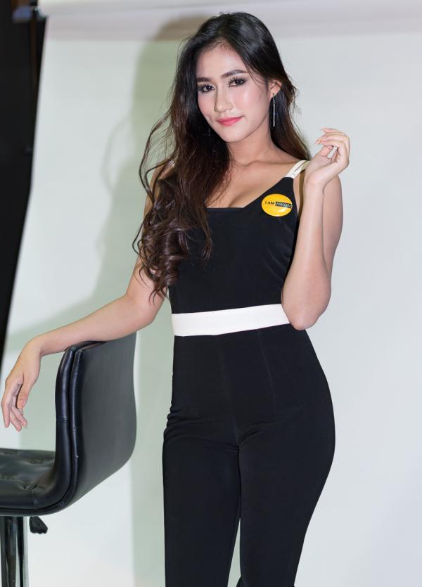 Beautiful-Thai-Asian-Girls-Models-Bangkok-Photo-Fair-2015-20