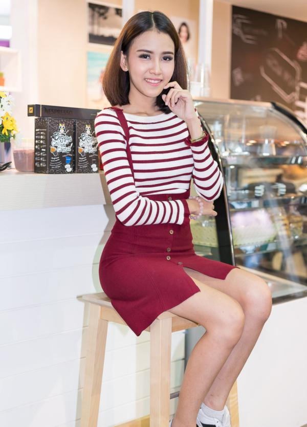 Beautiful-Thai-Asian-Girls-Models-Bangkok-Photo-Fair-2015-211