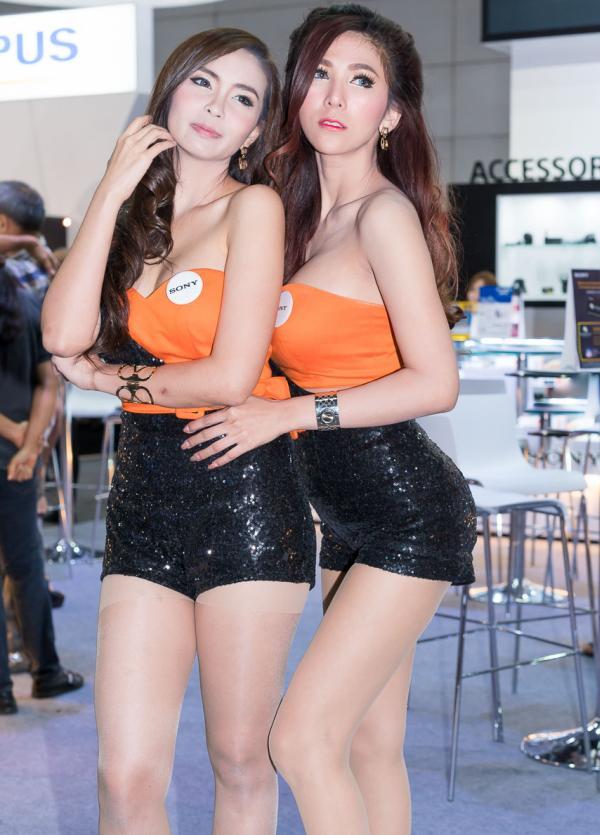 Beautiful-Thai-Asian-Girls-Models-Bangkok-Photo-Fair-2015-22