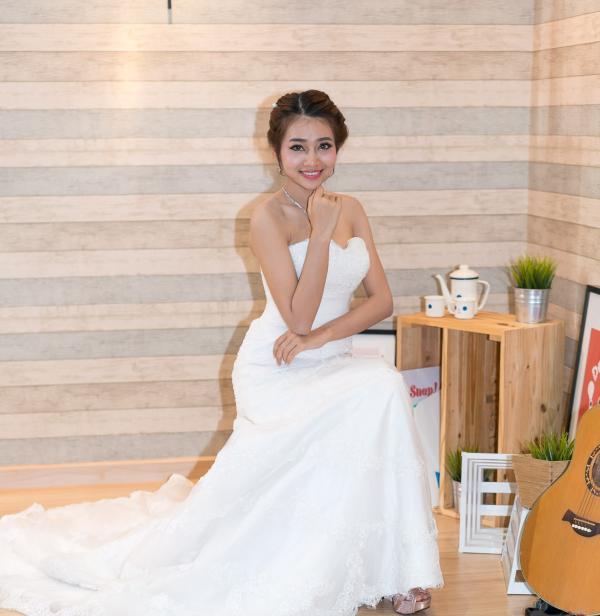 Beautiful-Thai-Asian-Girls-Models-Bangkok-Photo-Fair-2015-24