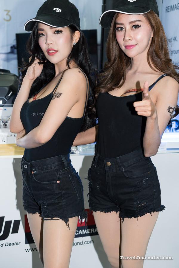 Beautiful-Thai-Asian-Girls-Models-Bangkok-Photo-Fair-2015-27 (1)