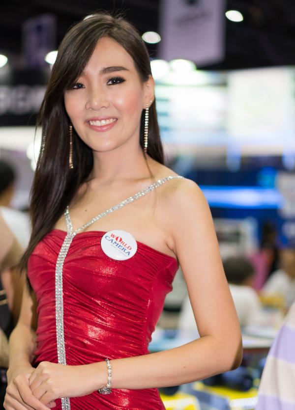 Beautiful-Thai-Asian-Girls-Models-Bangkok-Photo-Fair-2015-271