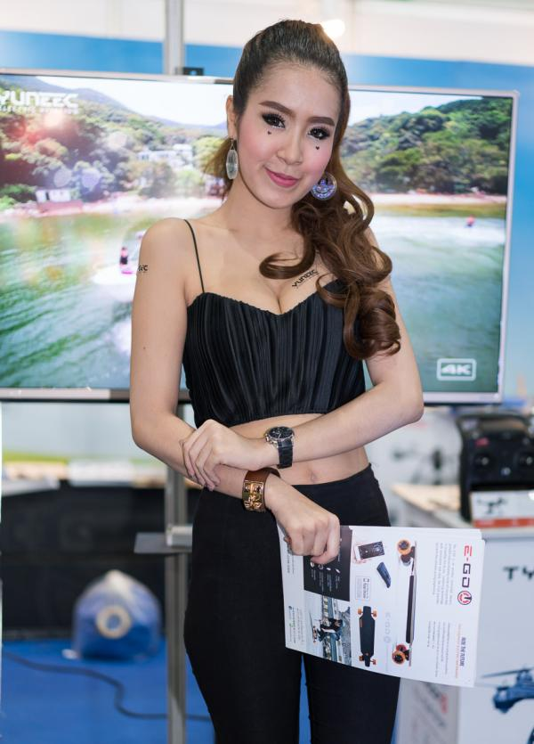 Beautiful-Thai-Asian-Girls-Models-Bangkok-Photo-Fair-2015-28