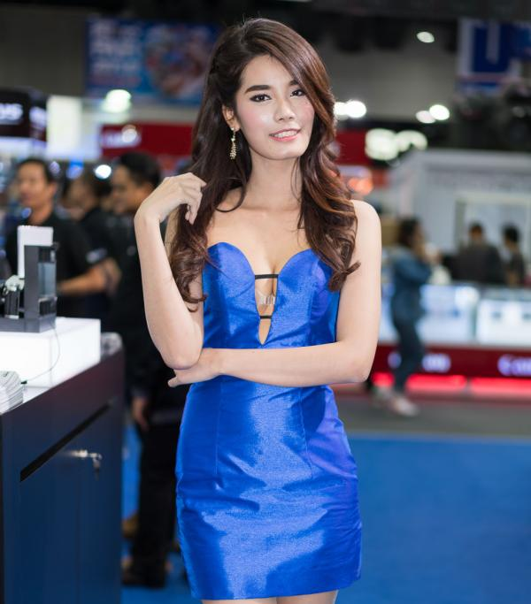 Beautiful-Thai-Asian-Girls-Models-Bangkok-Photo-Fair-2015-291