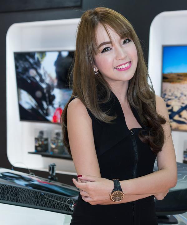 Beautiful-Thai-Asian-Girls-Models-Bangkok-Photo-Fair-2015-3