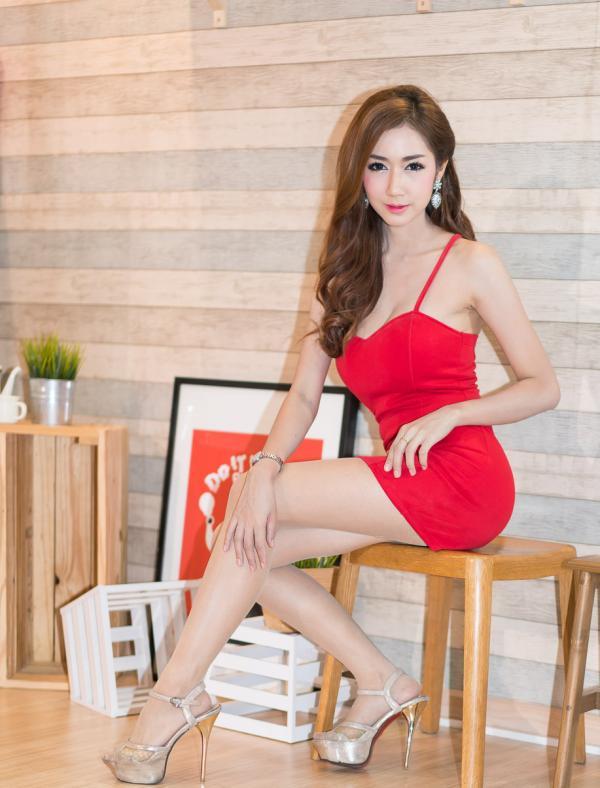Beautiful-Thai-Asian-Girls-Models-Bangkok-Photo-Fair-2015-31