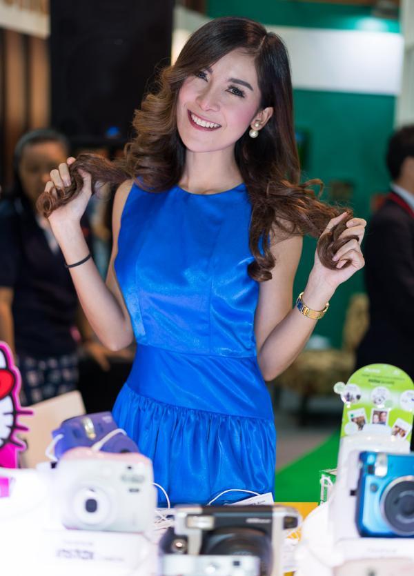 Beautiful-Thai-Asian-Girls-Models-Bangkok-Photo-Fair-2015-41