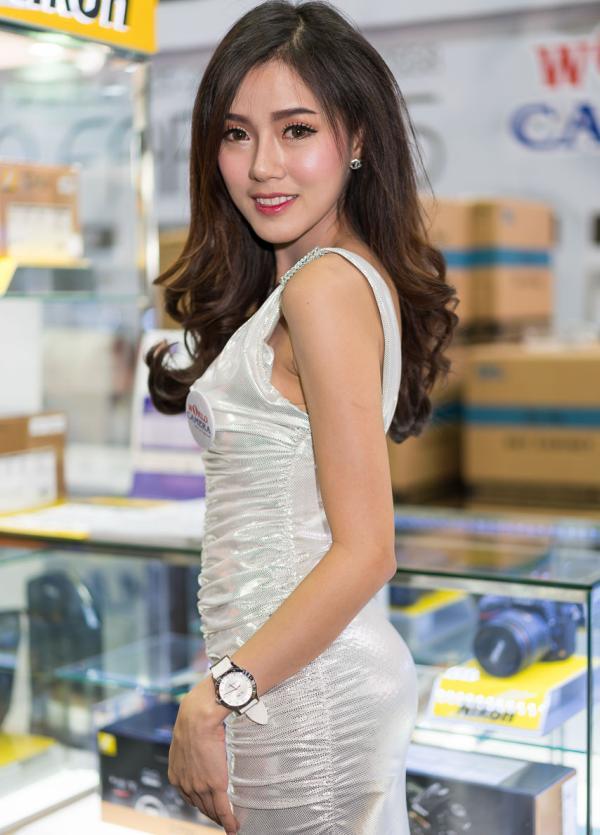 Beautiful-Thai-Asian-Girls-Models-Bangkok-Photo-Fair-2015-71