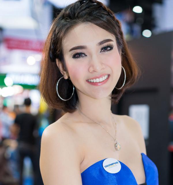 Beautiful-Thai-Asian-Girls-Models-Bangkok-Photo-Fair-2015-8