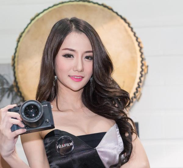 Beautiful-Thai-Asian-Girls-Models-Bangkok-Photo-Fair-2015-81