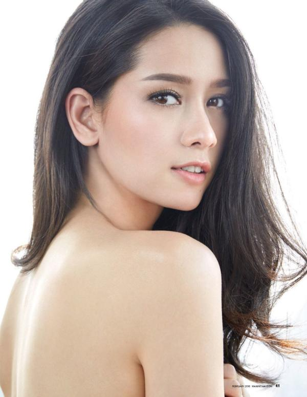 Maxim_02_2016_Thailand_Scanof.net_041