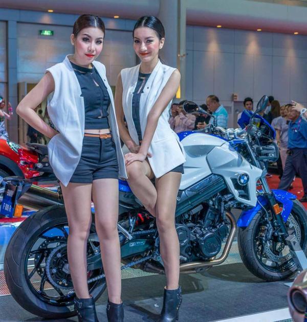 Models-Bangkok-Motor-Show-2014-IMPACT-Thailand-101