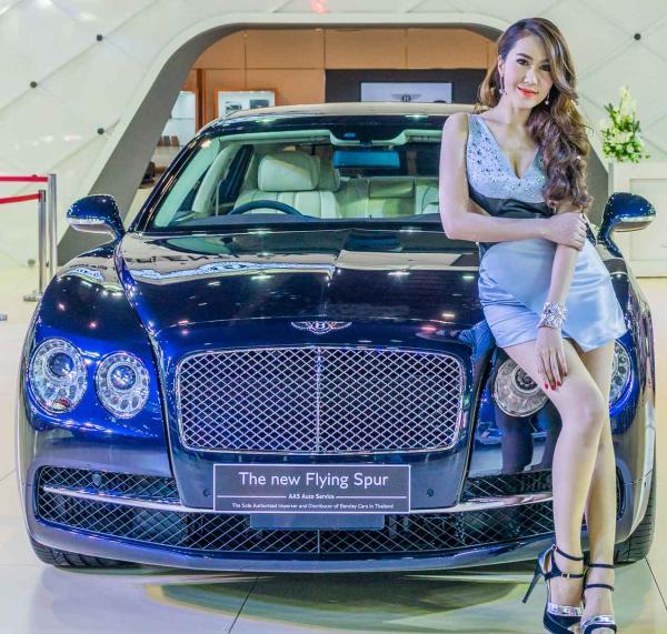 Models-Bangkok-Motor-Show-2014-IMPACT-Thailand-11