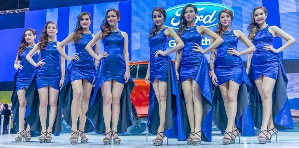 Models-Bangkok-Motor-Show-2014-IMPACT-Thailand-13