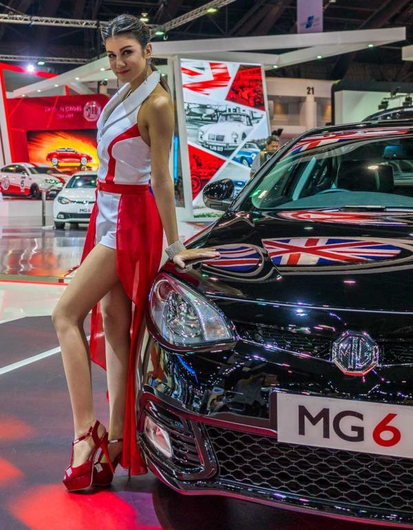 Models-Bangkok-Motor-Show-2014-IMPACT-Thailand-141