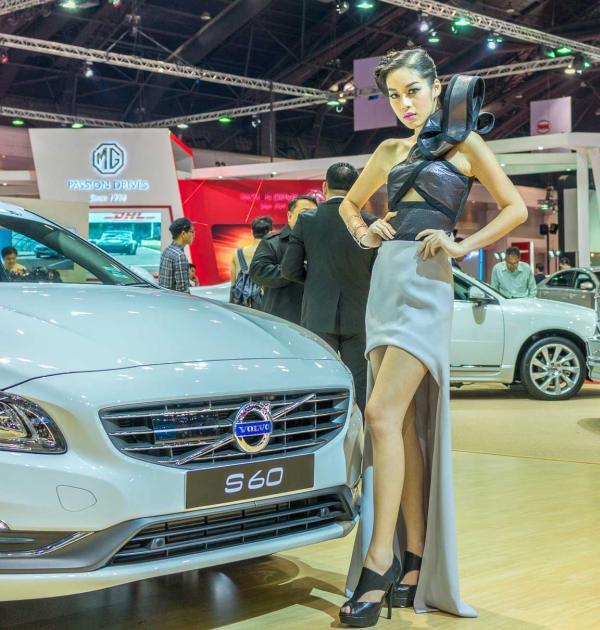 Models-Bangkok-Motor-Show-2014-IMPACT-Thailand-15