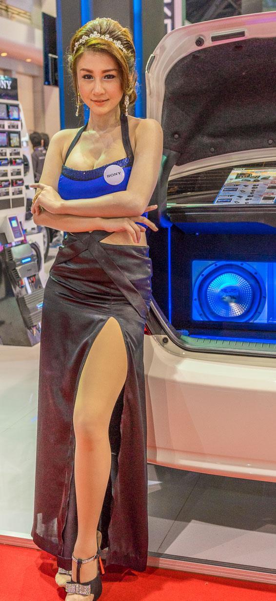 Models-Bangkok-Motor-Show-2014-IMPACT-Thailand-151