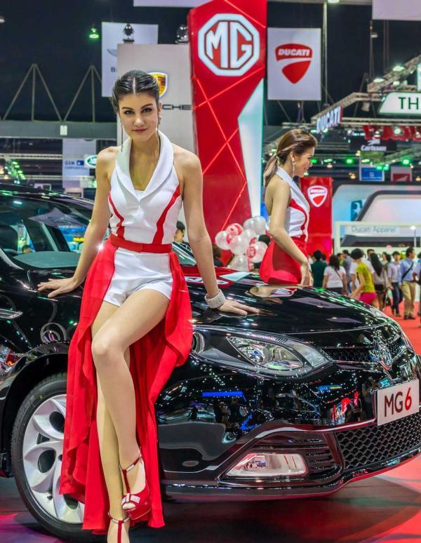 Models-Bangkok-Motor-Show-2014-IMPACT-Thailand-16