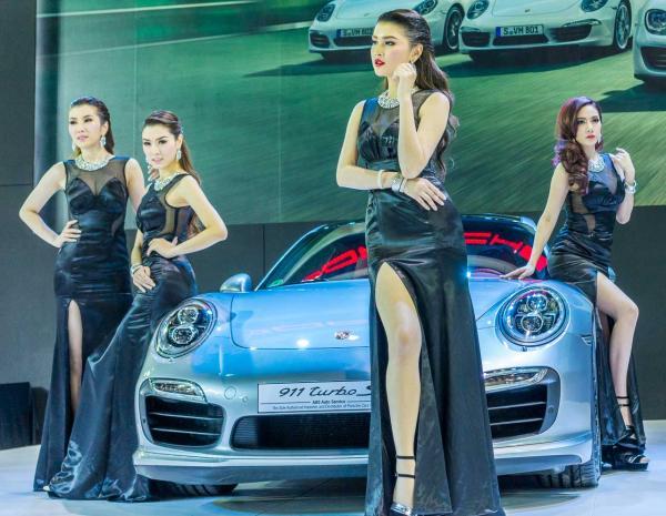 Models-Bangkok-Motor-Show-2014-IMPACT-Thailand-17