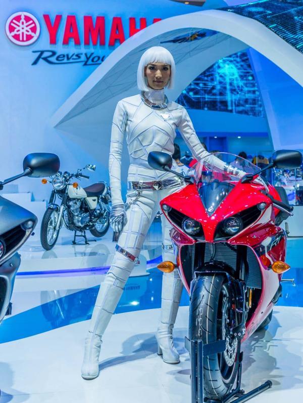 Models-Bangkok-Motor-Show-2014-IMPACT-Thailand-2