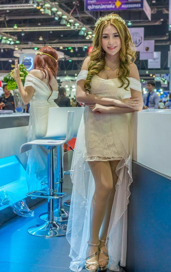 Models-Bangkok-Motor-Show-2014-IMPACT-Thailand-21