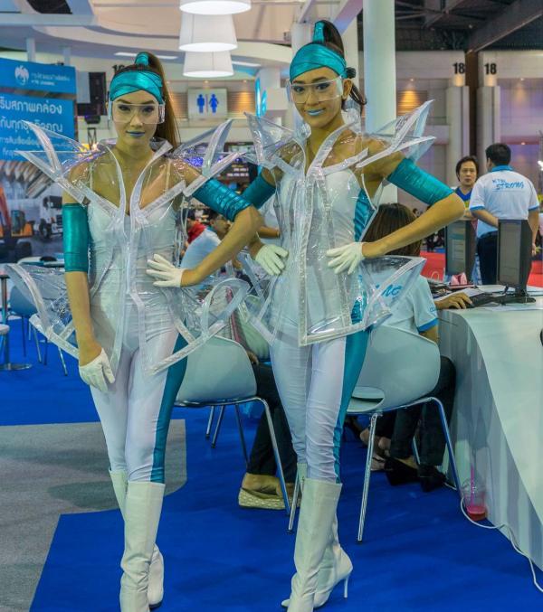 Models-Bangkok-Motor-Show-2014-IMPACT-Thailand-3