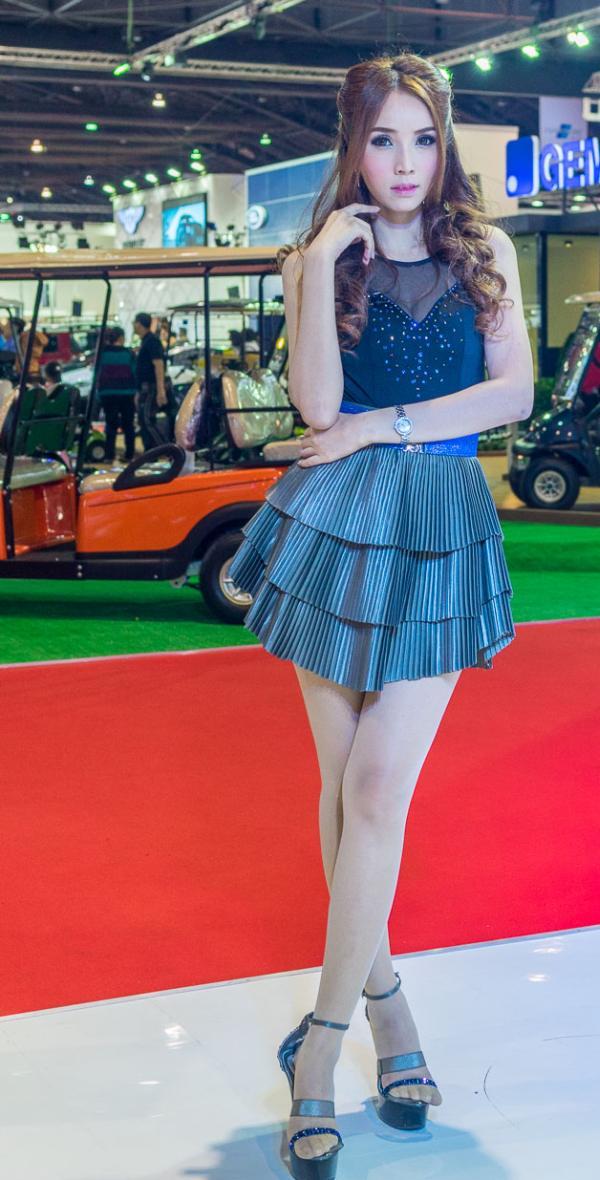 Models-Bangkok-Motor-Show-2014-IMPACT-Thailand-6