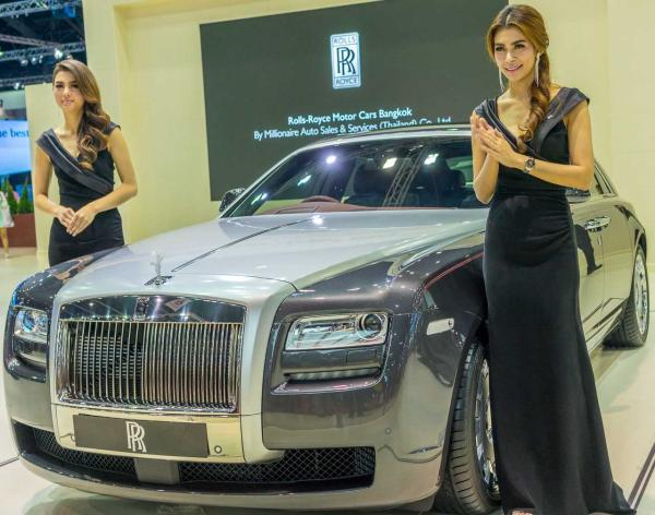 Models-Bangkok-Motor-Show-2014-IMPACT-Thailand-61