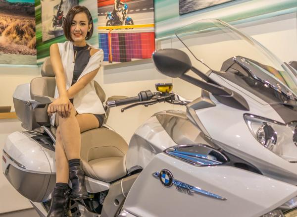 Models-Bangkok-Motor-Show-2014-IMPACT-Thailand-91