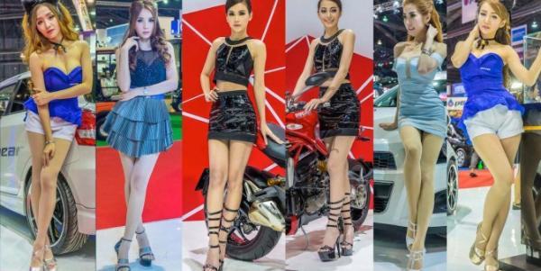 Models-Bangkok-Motor-Show-2014-IMPACT-Thailand-Featured1280-672x372