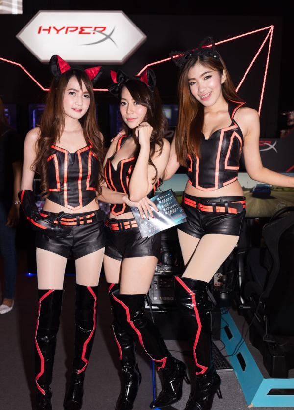 THAILAND-GAME-SHOW-BIG-FESTIVAL-2014-17