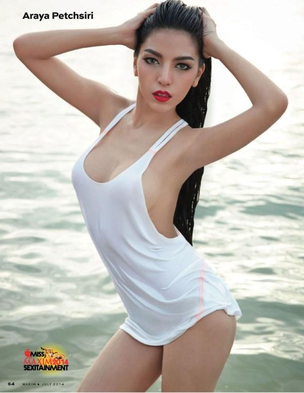 Maxim_07_2014_Thailand_Scanof.net_054